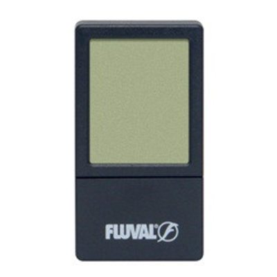 Fluval Draadloze Digitale Thermometer 2 in 1
