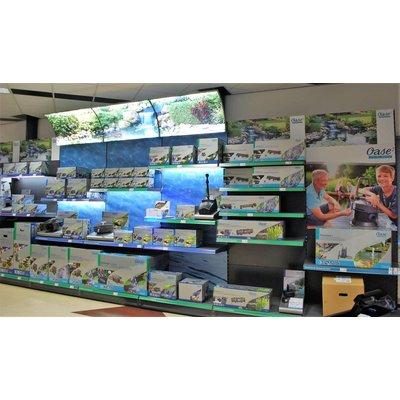 Oase AquaActiv BioKick Care 250ml