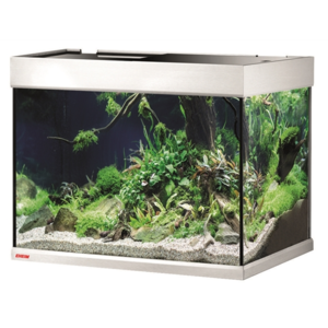 Eheim Aquarium Proxima 175 Classic LED