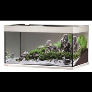 Eheim Aquarium Proxima 250 Classic LED