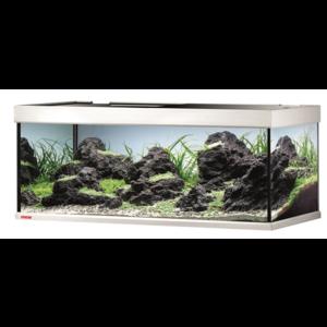 Eheim Aquarium Proxima 325 Classic LED
