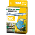 JBL ProAquaTest SiO2 Silicaat