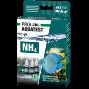 JBL ProAquaTest NH4 Ammonium
