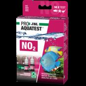 JBL ProAquaTest NO2 Nitriet