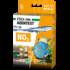 JBL ProAquaTest NO3 Nitraat