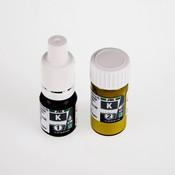JBL ProAquaTest K Kalium Refill