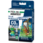 JBL ProAquaTest CO2-pH Permanent