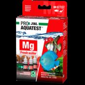 JBL ProAquaTest Mg Magnesium Zoetwater