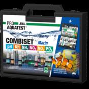 JBL ProAquaTest Combi Set Marin
