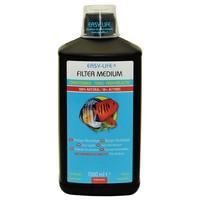 Easy Life filter medium 1 liter