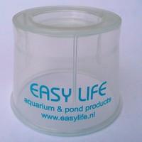Easy Life Doseerdopje tot 30 ml