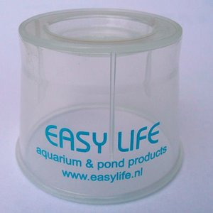 Easy Life Doseerdopje tot 30 ml