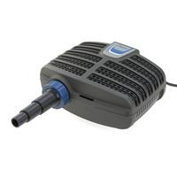 Oase AquaMax Eco Classic 2500 E