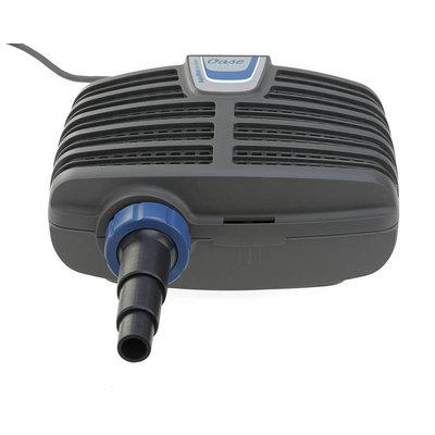 Oase AquaMax Eco Classic 3500 E
