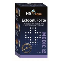 HS Aqua Ectocell Forte 20ml