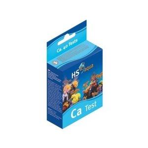HS Aqua Ca-Test
