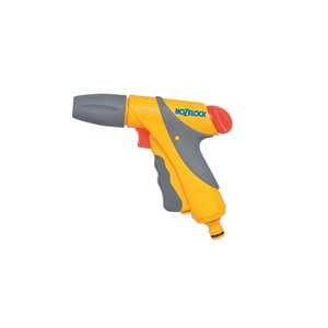 Hozelock Spuitpistool Jet Spray Plus