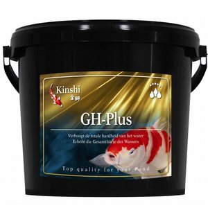 Kinshi Aqua GH Plus 1000ml
