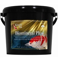 Kinshi Biomineral Plus 1000ml