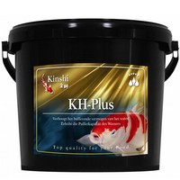 Kinshi Aqua KH Plus 2500ml