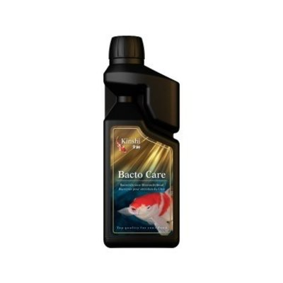 Kinshi Bacto Care 500ml