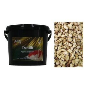 Kinshi Aqua Denilit 5 liter