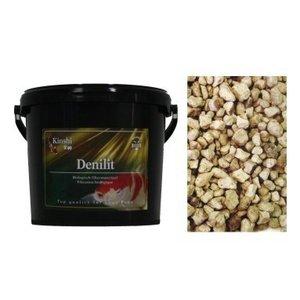 Kinshi Aqua Denilit 10 liter