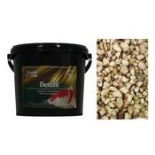 Kinshi Aqua Denilit 20 liter