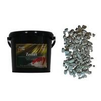 Kinshi Aqua Zeoliet 10 liter