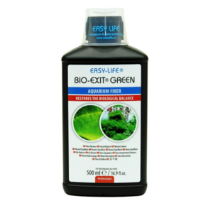 Easy Life Bio-Exit Green 500 ml