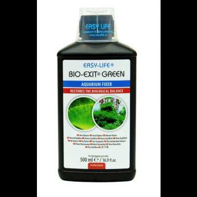 Easy Life Bio-Exit Green 500 ml