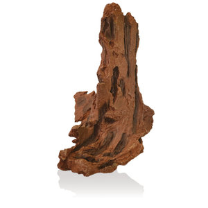 biOrb Bogwood ornament Spire