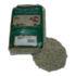 Gebr. de Boon Aquarium Grind Licht 1-2mm 2,5KG