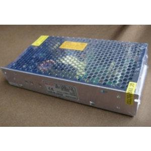 JMB Industriële Adapter 200W