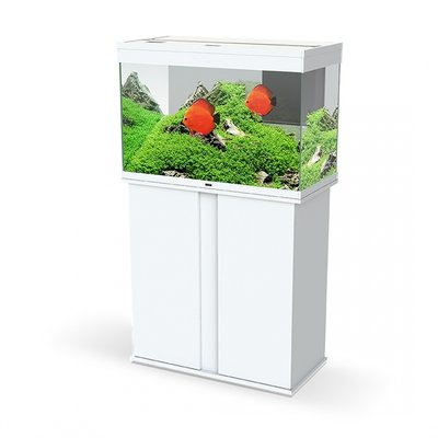 Ciano Kast emotions nature pro 80 wit