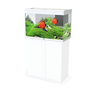 Ciano Aquarium emotions nature pro 80 wit