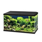 Ciano Aquarium aqua 60 LED CF150 zwart