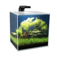 Ciano Aquarium cube 15 LED CF40