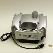JBL CristalProfi e1502 Pompkop Greenline