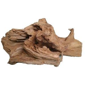 Driftwood L 38-46cm