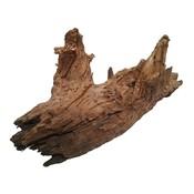 HS Aqua Driftwood XXL 50-90cm