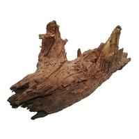 Driftwood XXL 50-90cm