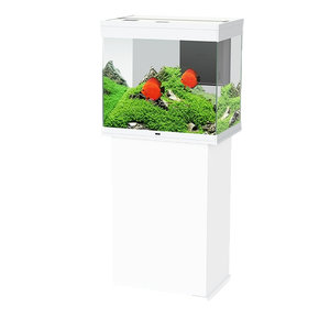 Ciano Aquarium emotions nature pro 60 wit