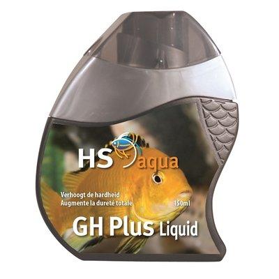 HS Aqua Gh Plus 150ml