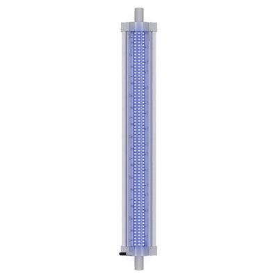 Aquatlantis Easy Led Universal 2.0 Deep Blue 1047 mm