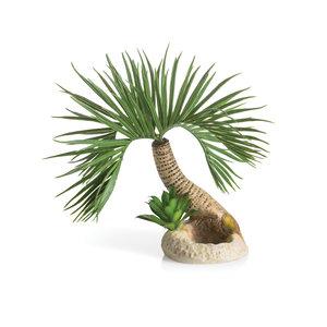biOrb Palmboom Seychelles S ornament