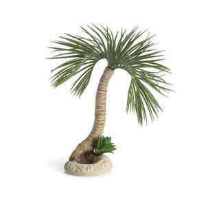 biOrb Palmboom Seychelles L ornament