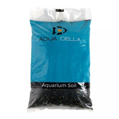 Aqua D'ella Aquariumgrind vulcano 2-5mm 2kg