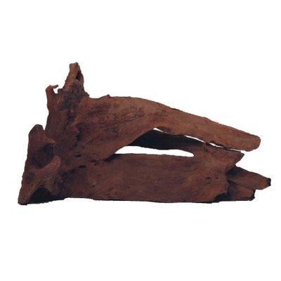HS Aqua Mangrovehout  L 35-60cm