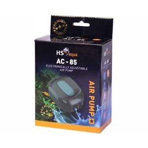 HS Aqua Luchtpomp AC-85